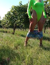 Vinohrad 😋
