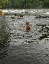 Řeka.....