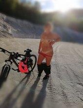 Bike ♥️