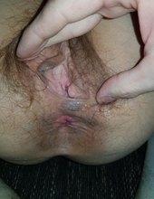 Čubka po sexu