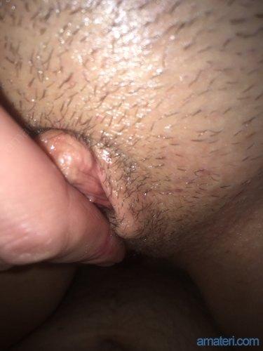 amatér kurva moja žena YouPorn zrelé orgie