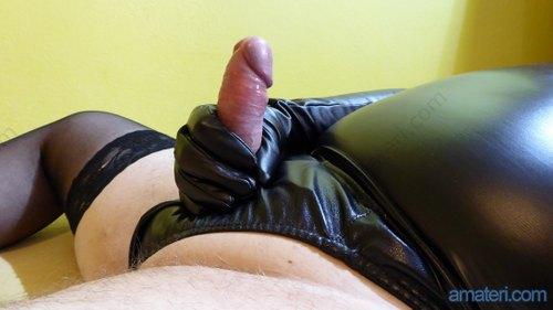 nejsmyslnější Gay porno