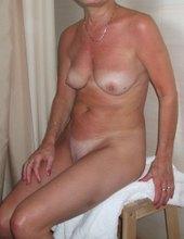 sprcha v tom vedru bodne :-)