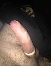Muj penis