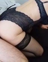 postelové hrátky
