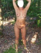 Hrátky v lese