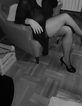 i love stocking