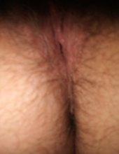 Holit či neholit?