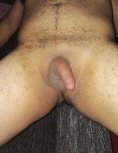 Lemy37
