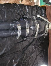 Rubber Session