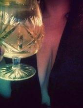 večer u vínka