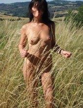 Co takhle tráva