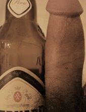 pivo size
