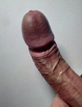 Moje hůlka