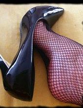 pro milovníky bot ....