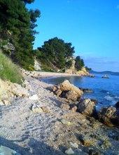 Ljeto...summer...Croatia