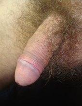 moj penis