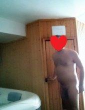 sauny a virivky
