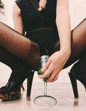 dáme si drink? :)