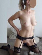 Amateur Katy sexy posing