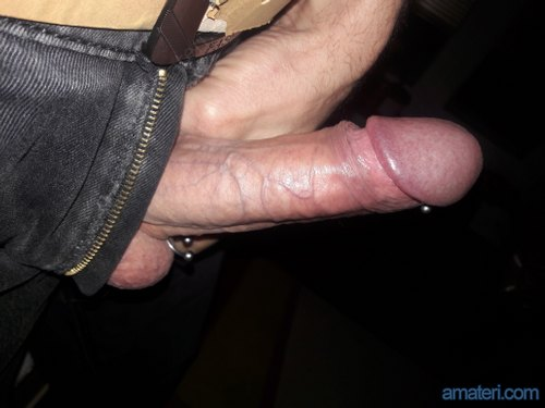 Stochov, Erotick sluby - hledm sex ve svm mst