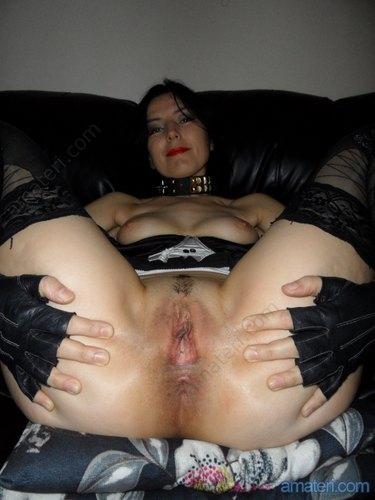 интимное фото чужих жон