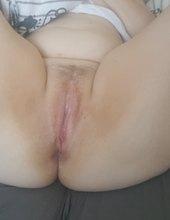 Ranní sex