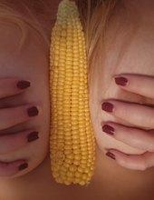 Kukurička