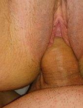 mamičkyna mušlička cmuk