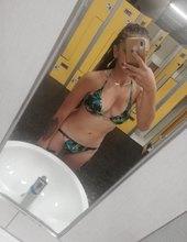 nove plavky