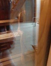 Po sauně