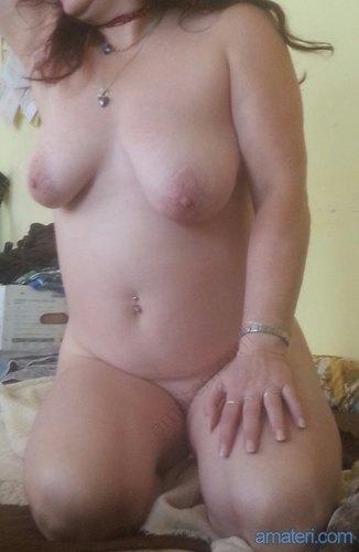 zlin sex amateri sex
