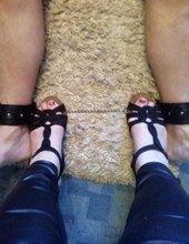 Foot hraní
