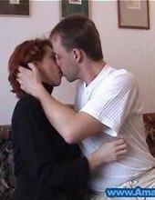 další fotky z videa
