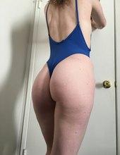 sexy plavky