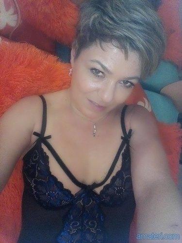 www amateri eroticke video