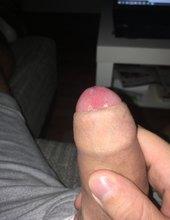 big dick1
