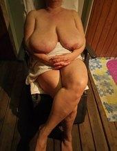 Odpočinek po sauně