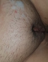 Baculatá pipinka