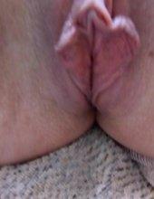 Litle sex
