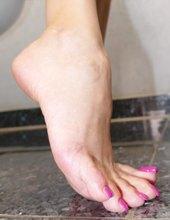 Best of feet