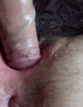 Sexík