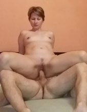 Egy kis szex válobatás