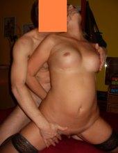 Wife share 2.