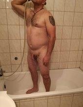 Koupelnová