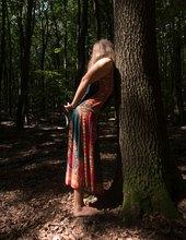 Breathplay - Dusenie v lese