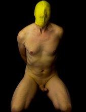 BDSM/ Breathplay