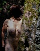 S přírodou si jásám