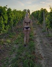 Taky milujete víno