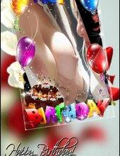 xmas#birthday